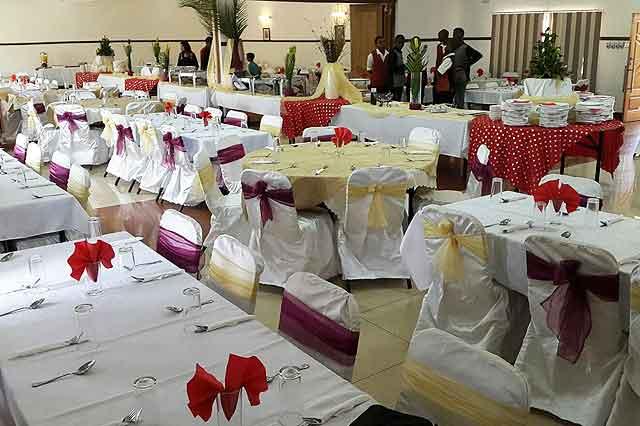 Wedding venues in malawi wedding facility in malawi s no junglespirit Choice Image